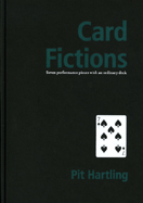 Card Fictions